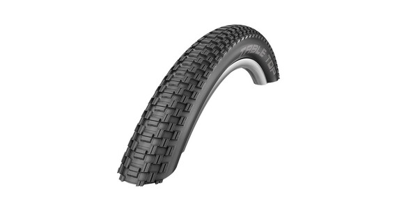 "SCHWALBE Table Top Performance 24"" Dual Draht"